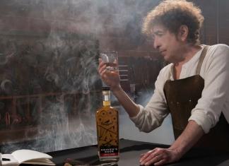 La marca de whisky de Bob Dylan abrirá su destilería al público