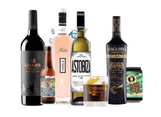 10 botellas de vino (y otras bebidas) para celebrar el inicio del verano