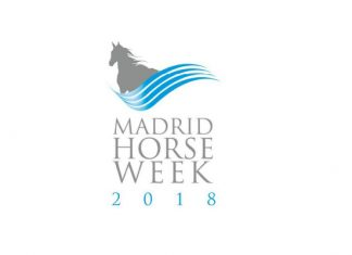 Súbete a lomos del Madrid Horse Week