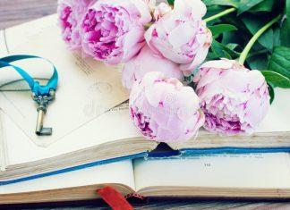 5 libros sobre plantas qué leer este verano