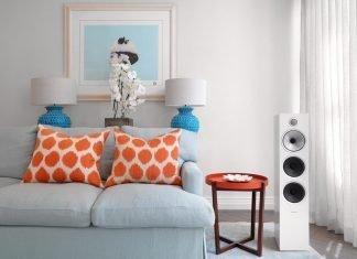 El mejor sonido ambiente para tu hogar