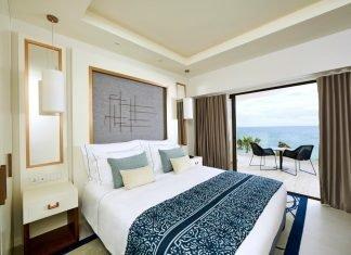 Tivoli Hotels celebra su 85 aniversario