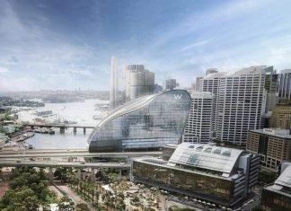 W Hotels regresa a Sydney en 2020