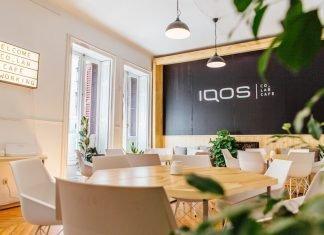 Un nuevo espacio coworking abre sus puertas en Madrid