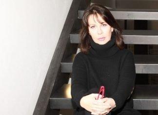 Francesca Leone conquista Madrid