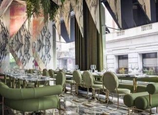 El mejor restaurante de Europa está cerrado