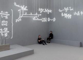 El arte de entender el universo