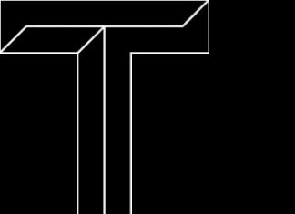 Charlamos con el jurado de los #TSpainDesignAwards sobre diseño