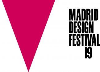 Diseñadores nacionales e internacionales rediseñan el mundo durante Madrid Desig PRO